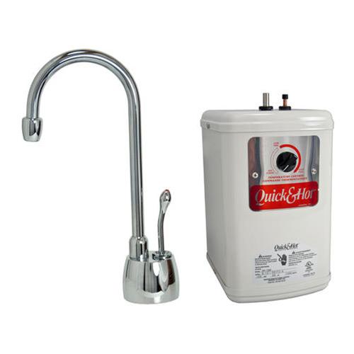 Appliances At Menards 174