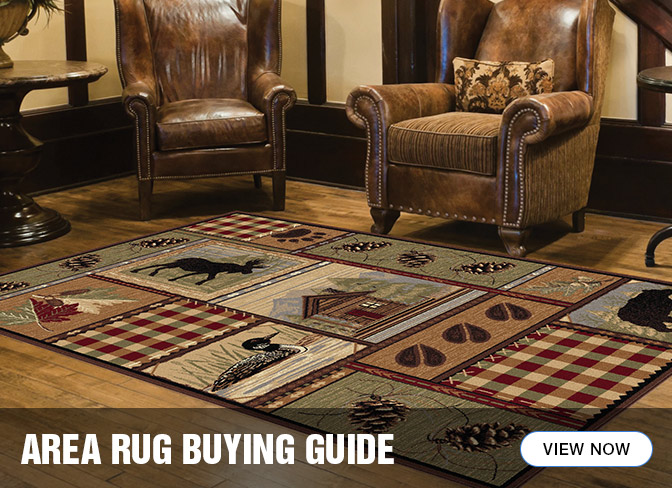 Area Rugs Mats Runners At Menards