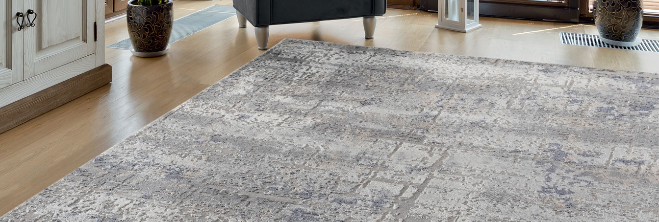 Local Stabilizers Rug.Area Rugs Mats Runners At Menards