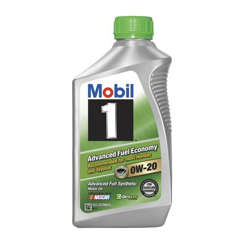 Motor Oil & Filters at Menards®