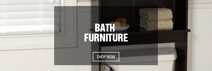 Bathroom Vanities, Cabinets U0026 Mirrors At Menards®