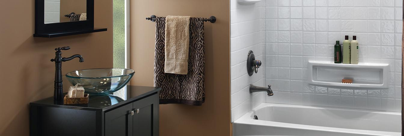 decorative bathroom hardware sets.htm bathroom hardware   coordinates at menards    bathroom hardware   coordinates at menards