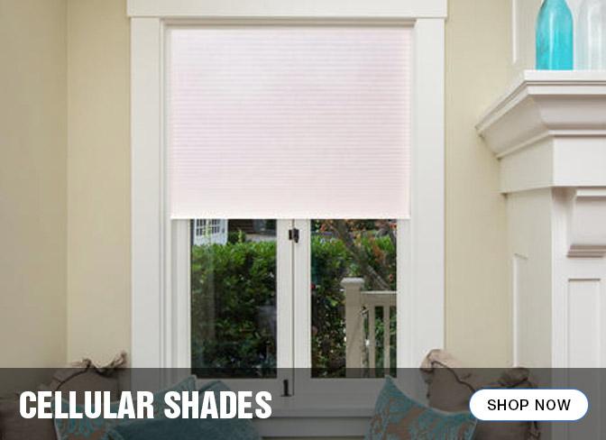 blinds target window blinds target mini blinds for.htm blinds   shades at menards    blinds   shades at menards