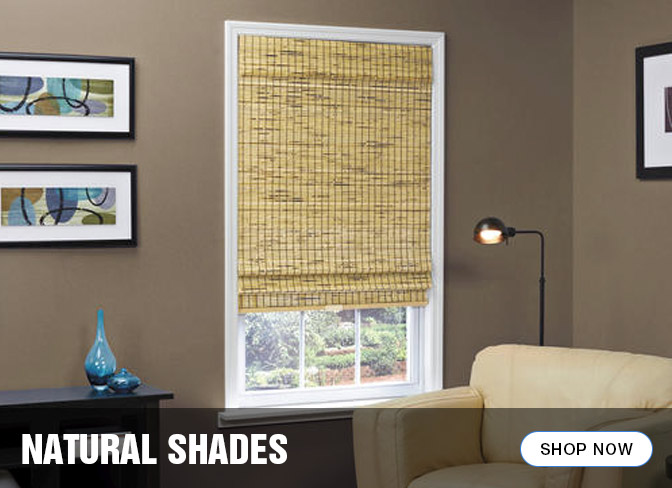 Blinds Shades At Menards
