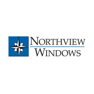 Windows at Menards®