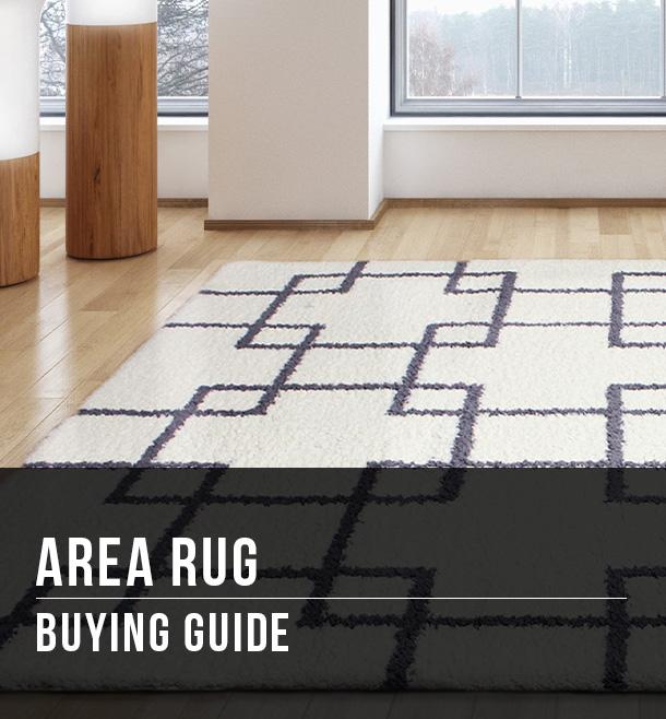 Area Rug Ing Guide At Menards