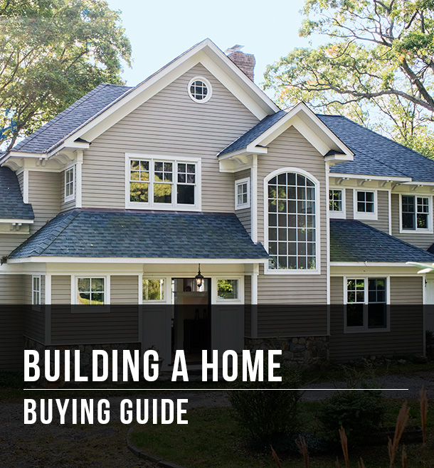Building a Home Buying Guide at Menards® on pottery barn house plans, belk house plans, amazon house plans, hallmark house plans, ebay house plans, ranch house plans, marriott house plans, ikea house plans, carter lumber house plans, walk out basement house plans, loft house plans, metal shop house plans, do it best house plans, small 3 bedrooms house plans, lowe's house plans, brady house plans, secret passage house plans, house floor plans, single story house plans, simple 4 bedroom house plans,