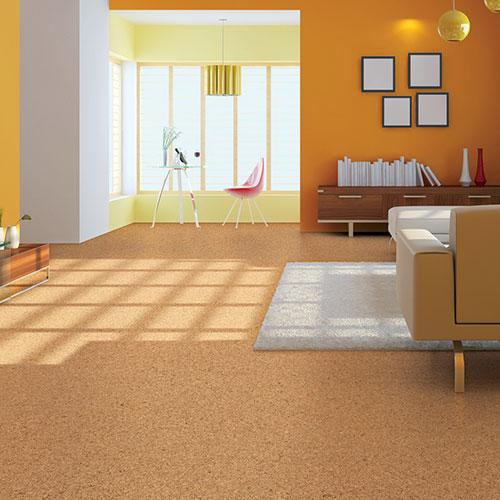 Cork Flooring Buying Guide at Menards®