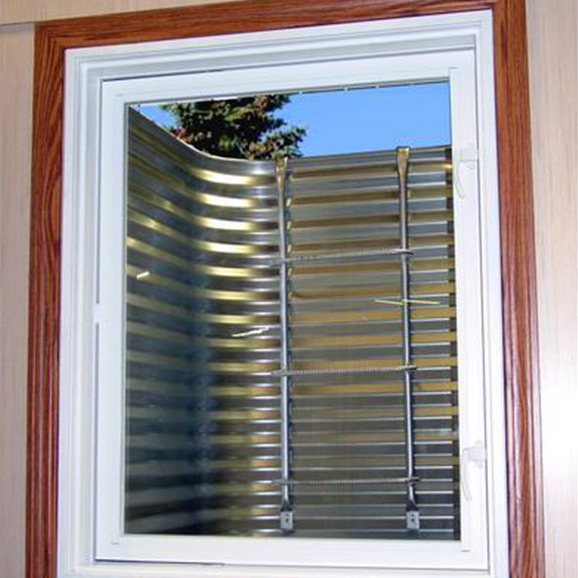 window well decoration pictures.htm window well buying guide at menards    window well buying guide at menards