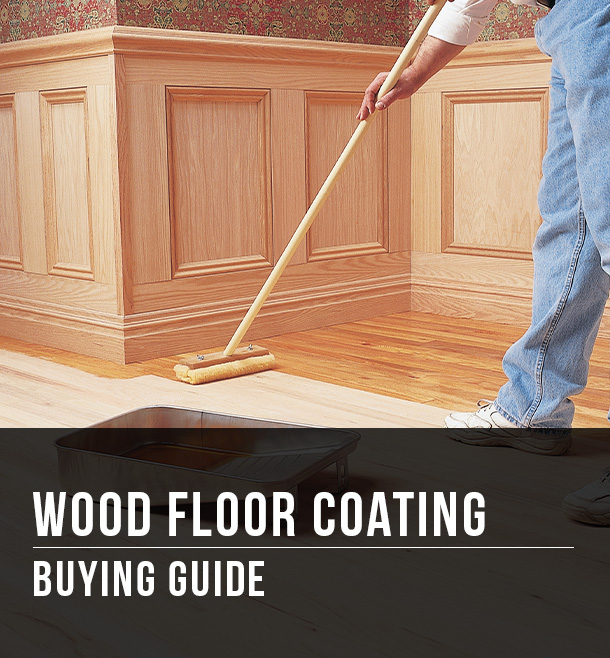decorative concrete floor paint.htm wood floor coating buying guide at menards    wood floor coating buying guide at menards