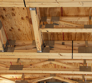 Detail #e1 / e1w trus joist ewp floor installation guide youtube.
