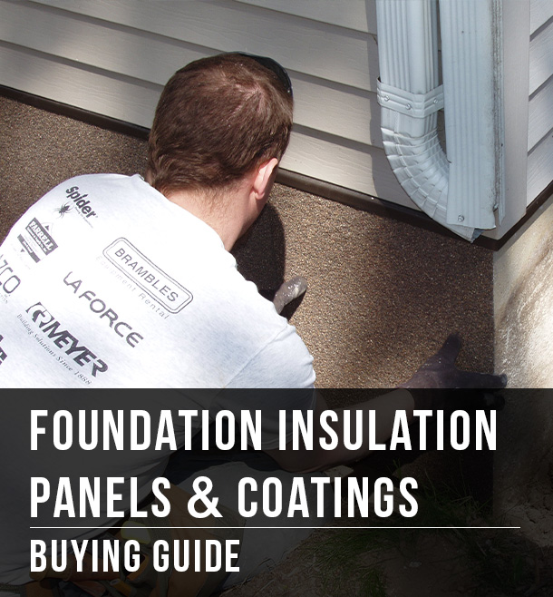 Foundation Insulation Panels & Coatings Buying Guide at Menards® on painting a classic car, painting a atv, painting outside of mobile home, painting a basement floor, painting a front door, painting a garage, painting a log home, painting a camper, painting mobile home wallboard, painting a tudor, painting mobile home exterior, painting a stone fireplace, painting a house, painting a umbrella, painting a farmhouse, painting a parking space, painting mobile home walls, painting a barn, painting a metal building, painting a rental,