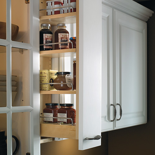 Kitchen Cabinets Buying Guide at Menards®