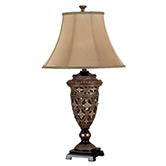 Lamp Buying Guide At Menards®