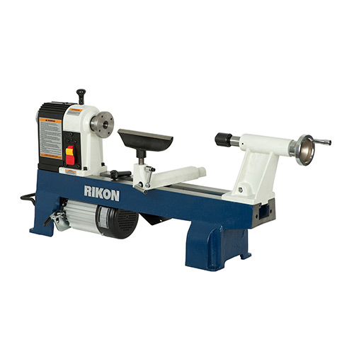 Lathes & Planers Buying Guide at Menards®