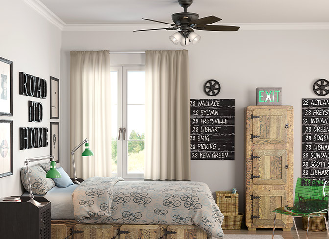 Superb Lighting Ceiling Fan Buying Guide At Menards Download Free Architecture Designs Grimeyleaguecom