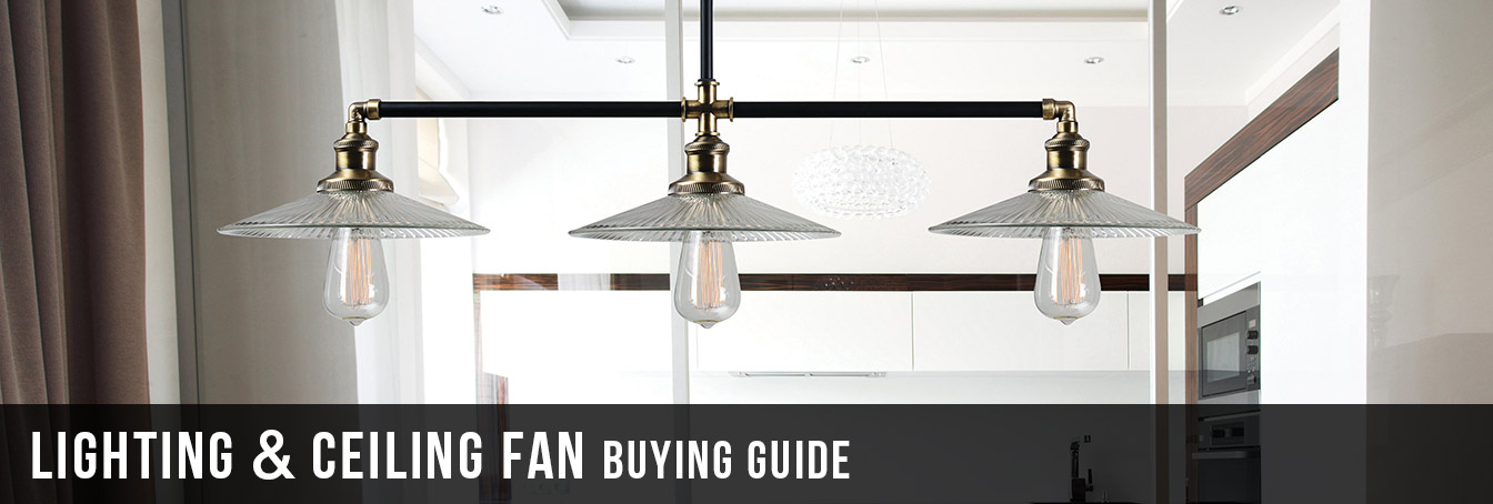 Super Lighting Ceiling Fan Buying Guide At Menards Best Image Libraries Sapebelowcountryjoecom
