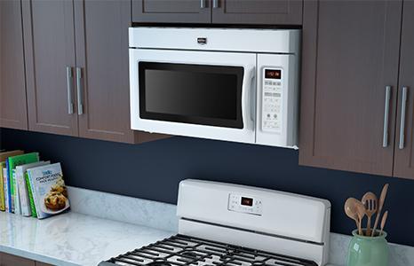 Microwaves At Menards Bestmicrowave