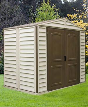 storage sheds buying guide at menards