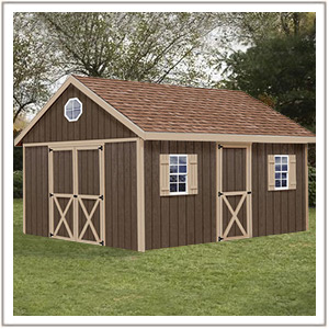 storage sheds buying guide at menards - Garden Sheds Menards