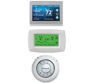 Thermostat Buying Guide at Menards®