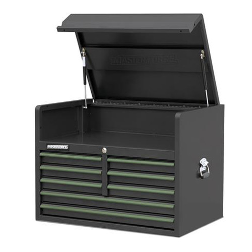 Tool Storage Buying Guide At Menards