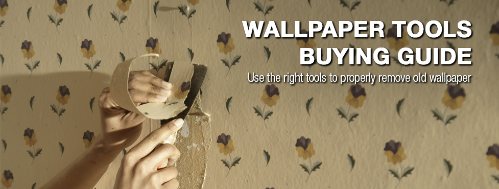 Wallpaper Tools Buying Guide At MenardsR