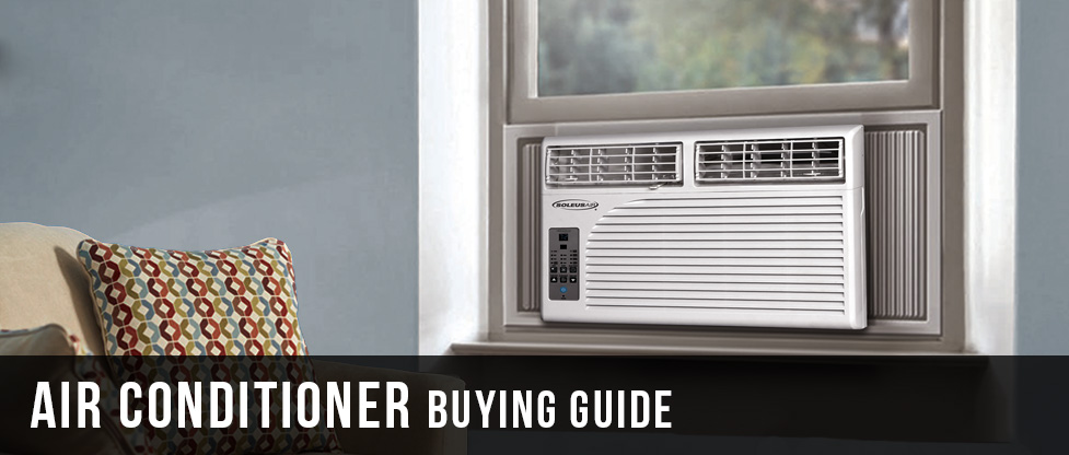 c05f769f236 Air Conditioner Buying Guide at Menards®
