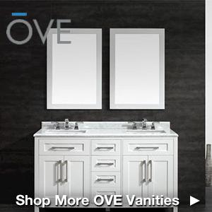 Bathroom Vanity Buying Guide At Menards®