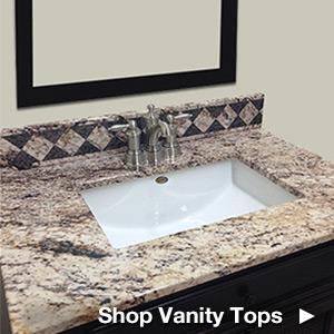 Bathroom Vanity Buying Guide At Menards - Commercial bathroom vanity units suppliers