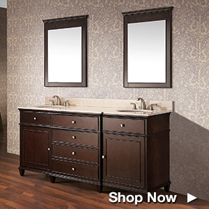 Bathroom Vanity Buying Guide At Menards - Bathroom vanity websites