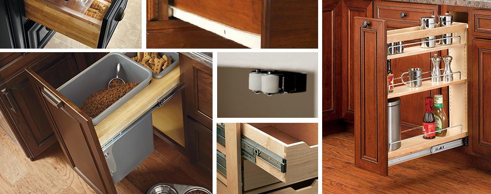 Cabinet Hardware Buying Guide at Menards®