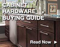 Cabinet Hardware & Accessories at Menards®