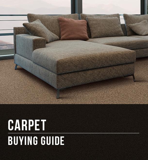 Menards Free Carpet Installation