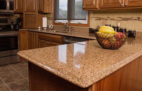 Quartz Countertops Near Me : Lowcost Quartz Countertops Near Me. design ideas good kitchen cabinet ...