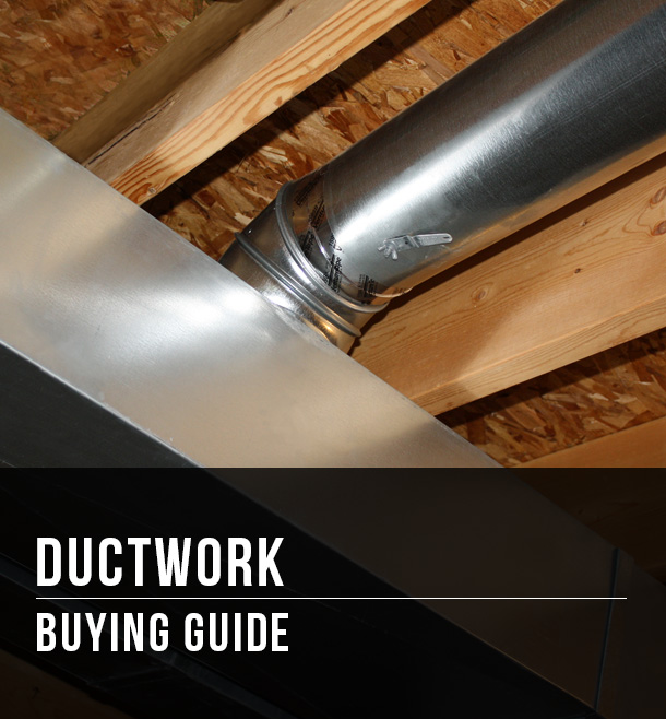 Ductwork Buying Guide at Menards® on mobile home plumbing, mobile home heaters, mobile home digital thermostat, mobile home refrigerators, mobile home accessories, mobile home hvac, mobile home filters, mobile home air conditioners, mobile home for heating ducts, mobile home heating units, mobile home electrical, mobile home air conditioning units, mobile home central air conditioning,