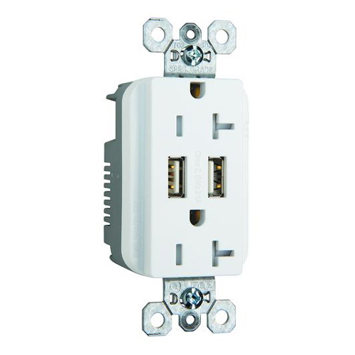 Prime Electrical Outlets Buying Guide At Menards Wiring Database Lotapmagn4X4Andersnl