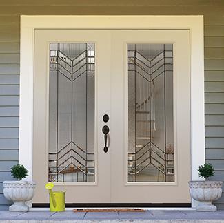 Exterior Door Buying Guide At Menards®