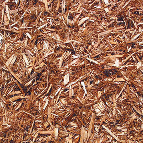 Mulch Buying Guide At Menards