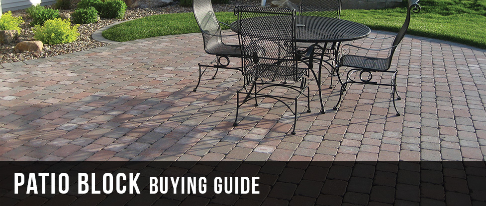 pavers gardening block edging inline retaining planting buying made blocks caps patio guide with and bed stones project outdoor projects wall raised