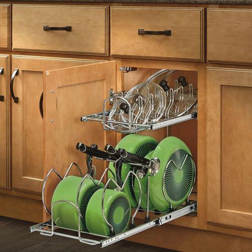 Kitchen Cabinets At Menards 174