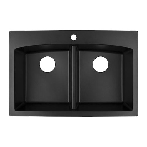 detailed look b6656 1a513 Kitchen Cabinets at Menards®