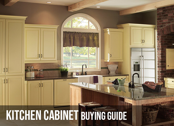 Kitchen Cabinets Menards