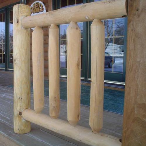 Cedar Wood Products At Menards 174