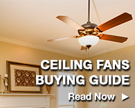 Ceiling fans at menards aloadofball Gallery