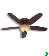 Ceiling fans at menards aloadofball Choice Image