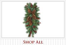 christmas at menards - Menards Christmas Trees