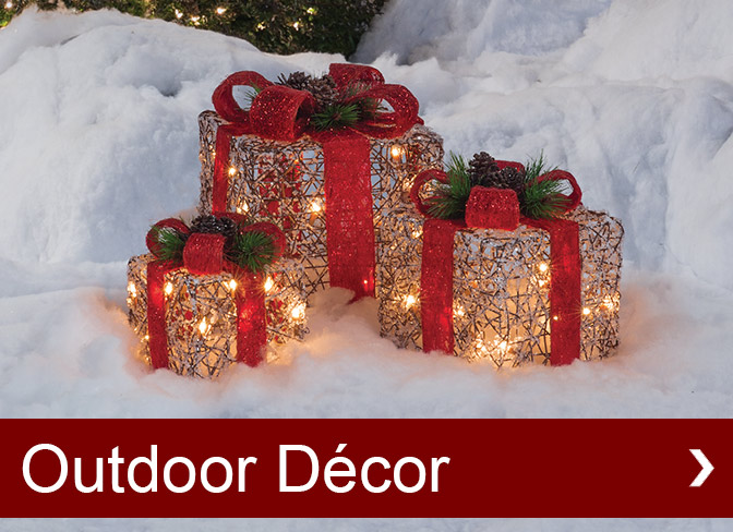 12 inch Outdoor Christmas Bow Commercial Christmas House Decorative Bow Superior Lights Big Red Bow