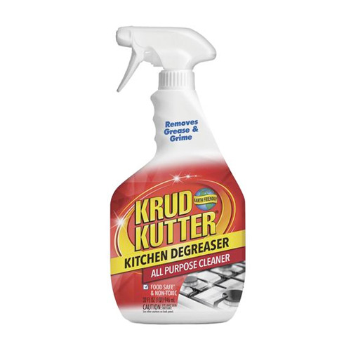 Kitchen Cleaning Products: Cleaning Supplies At Menards®
