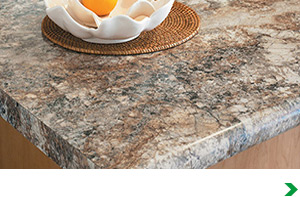 Granite Countertop Paint Menards : Laminate Countertop Photo Album - Best Home Design